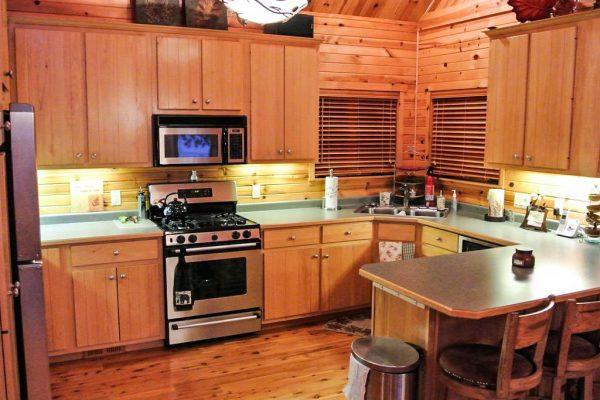 main-level-kitchen