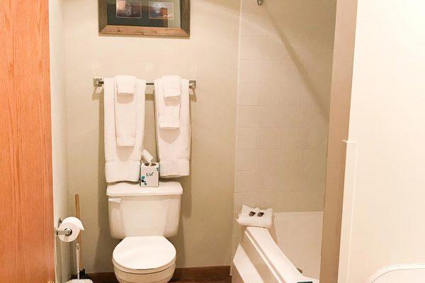 giants-ridge-villas-bathroom2