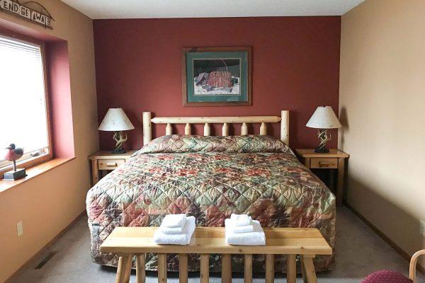 giants-ridge-villas-bedroom5