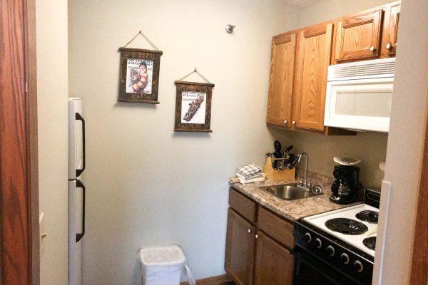 giants-ridge-villas-kitchen