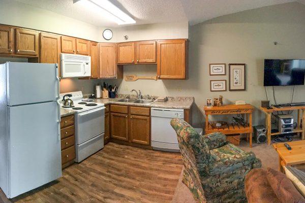giants-ridge-villas-kitchen2