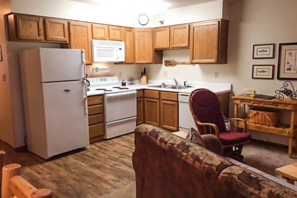giants-ridge-villas-kitchen3