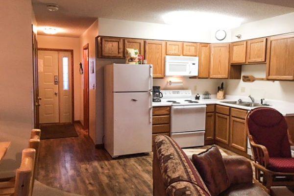 giants-ridge-villas-kitchen4