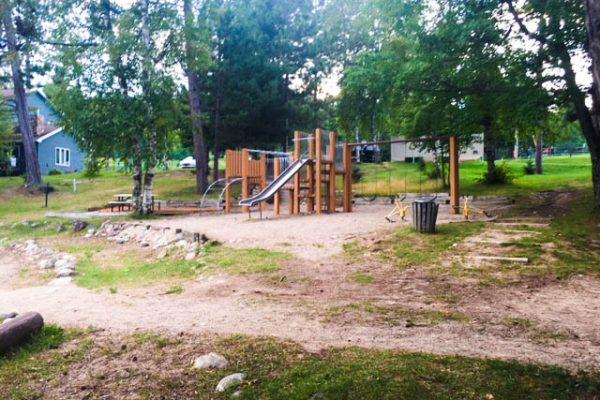 giants-ridge-villas-playground