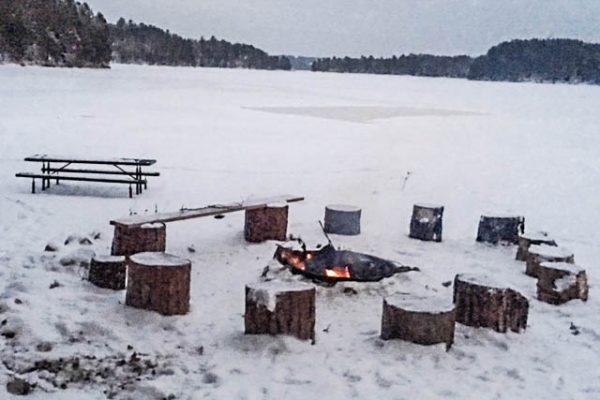 giants-ridge-villas-winter