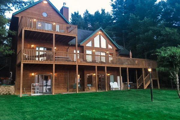 shell-lake-cabin